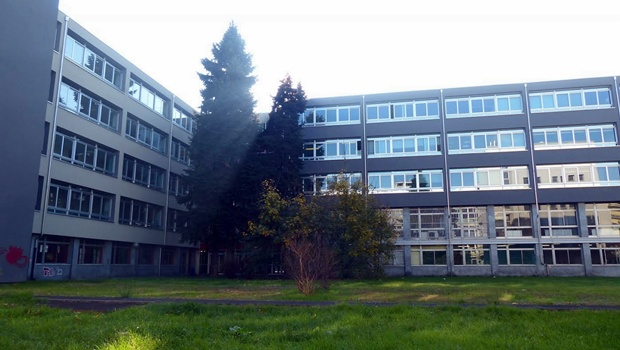 liceo-einstein-milano