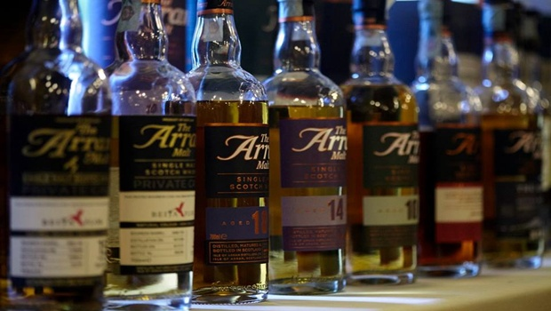 milano-whisky-festival