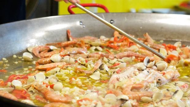 milano-street-food-international