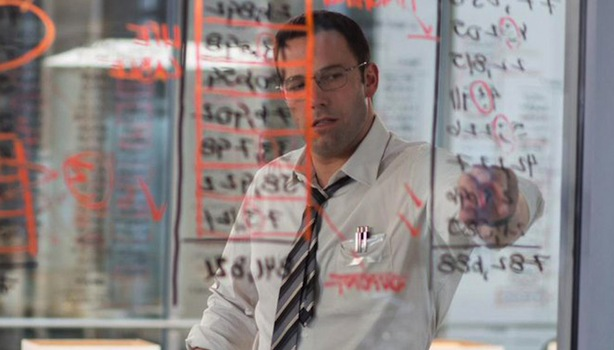 ben-affleck-the-accountant