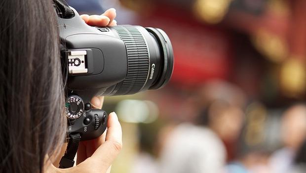 camera-1081821_640