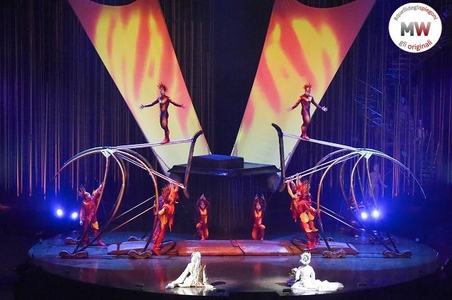 cirque-du-soleil-varekai_spiegone
