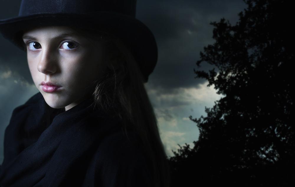 halloween-milano-bambini