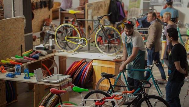 raggio-attività-in-bicicletta