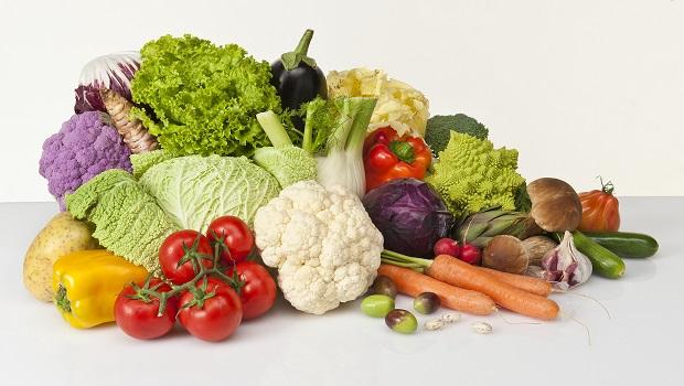 bv-frutta-ortaggi