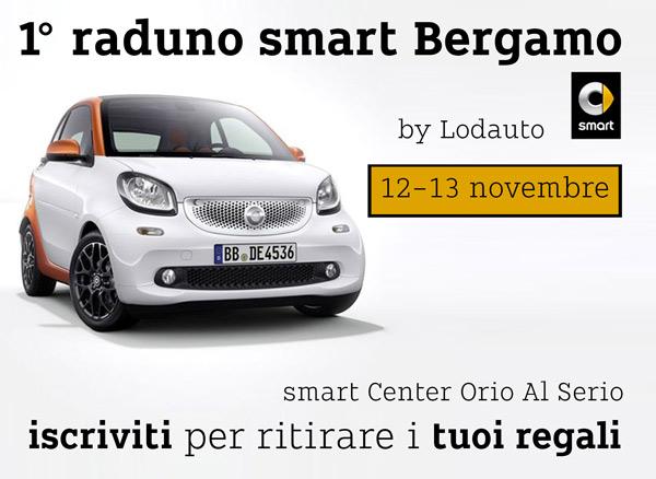 primo-raduno-smart-bergamo-by-lodauto