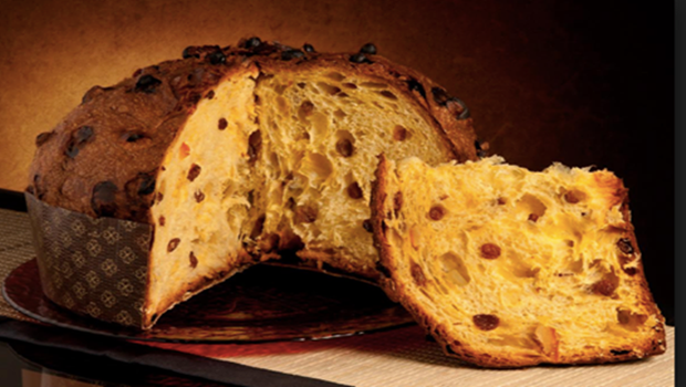 re-panettone