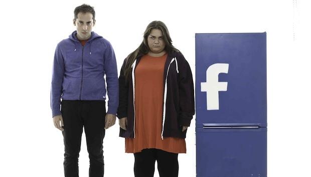 socialmente-frigoproduzioni