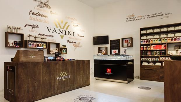 temporary-store-vanini