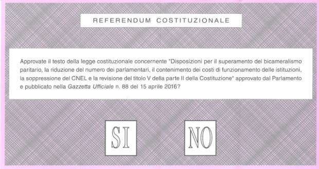 anagrafe-milano-orari-referendum