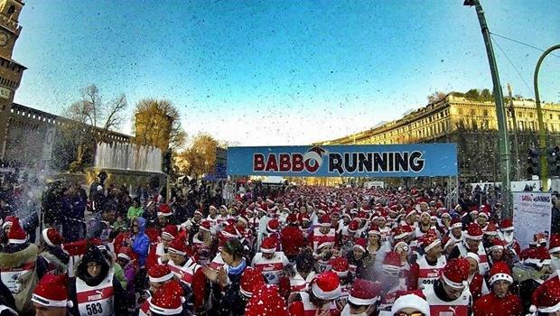 babbo-running-milano