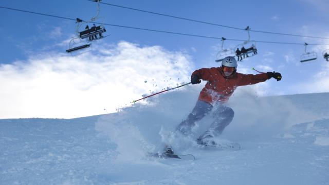 sciare-vicino-milano