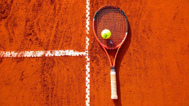 torneo Atp tennis Miano