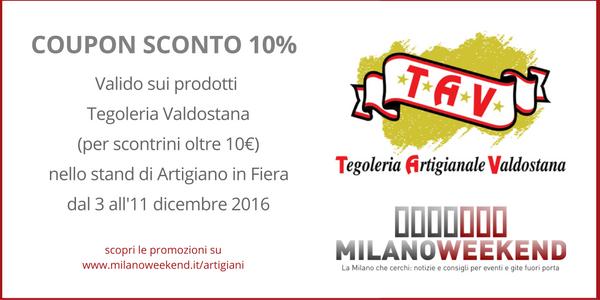 2016-coupon-tegoleria-artigianale-valdostana-artigiano-in-fiera
