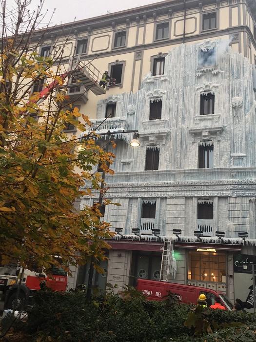 2016-palazzo-ghiacciato-milano