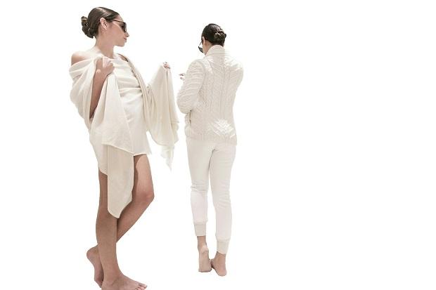 atelier-angela-bellomo-1