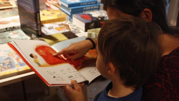 laboratori-per-bambini-milano