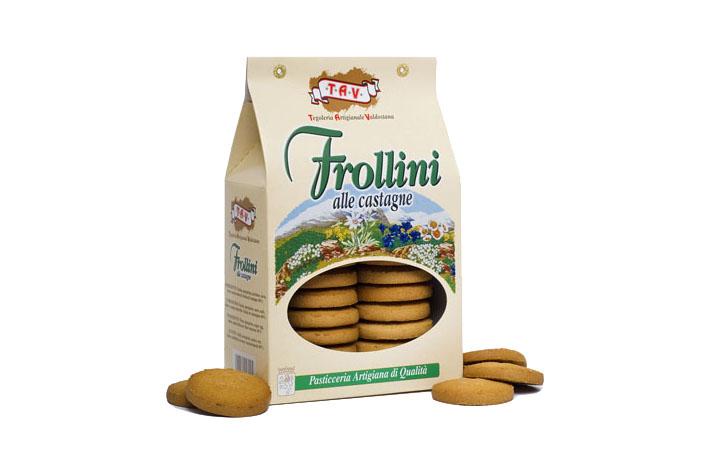 tegoleria-artigianale-valdostana-frollini-alle-castagne