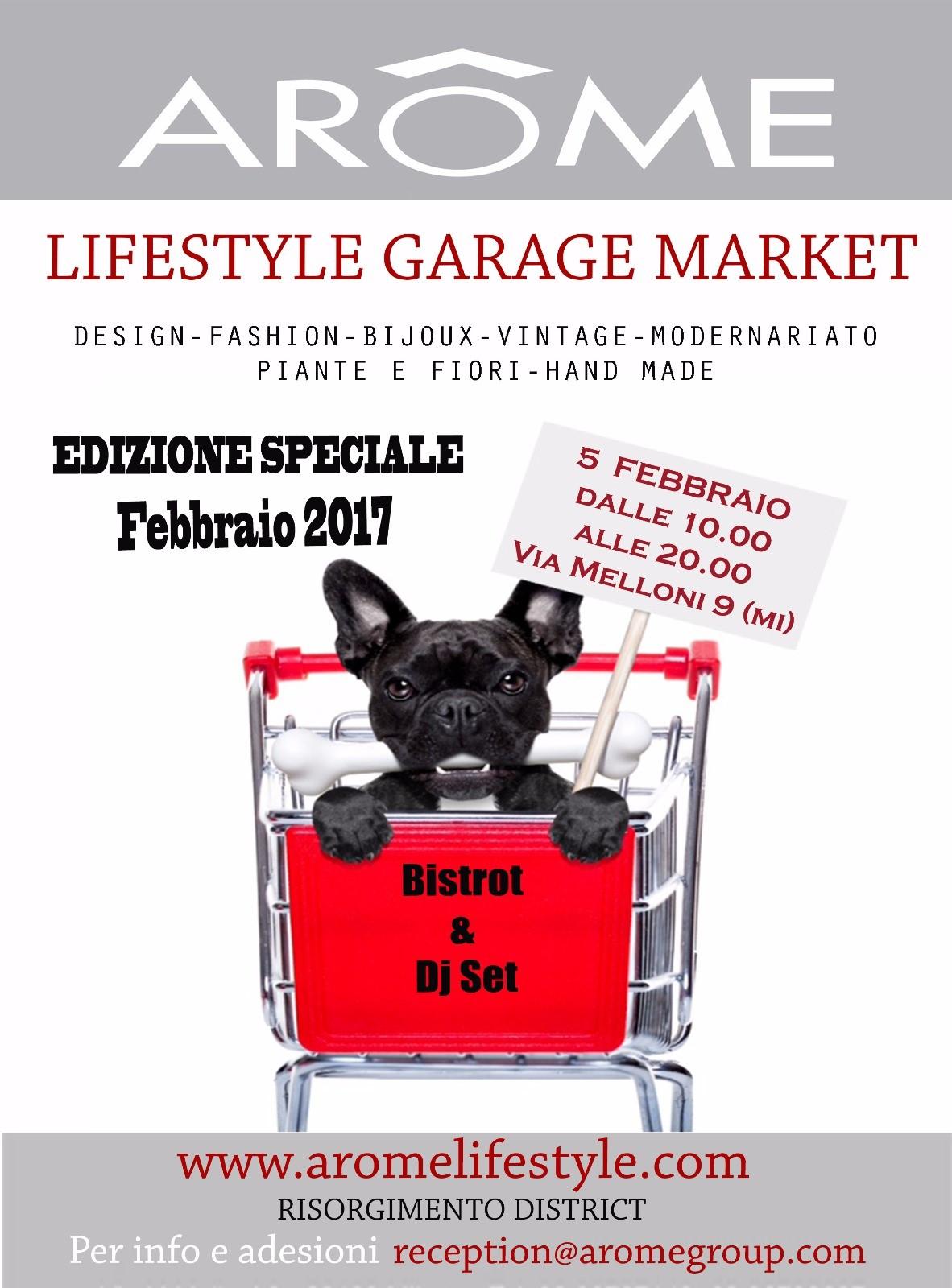 2017-MW-AROME-garage-market