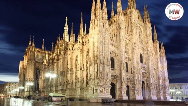 Duomo_Spiegone