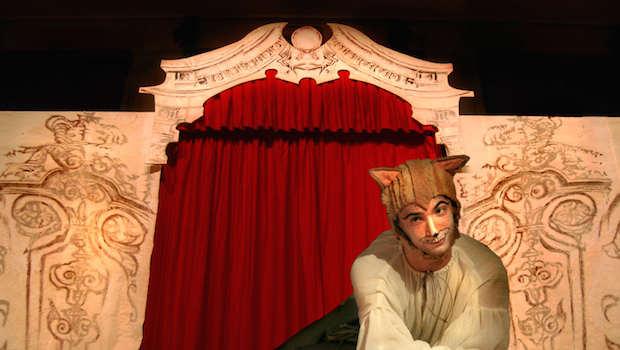 gatto-stivali-teatro-manzoni