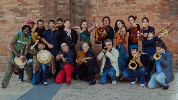 orchestra-di-via-padova