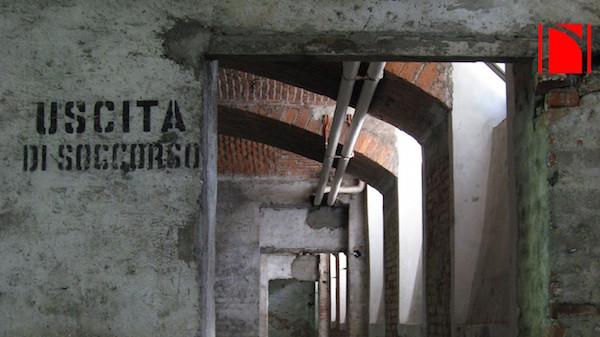 rifugio-87-milano