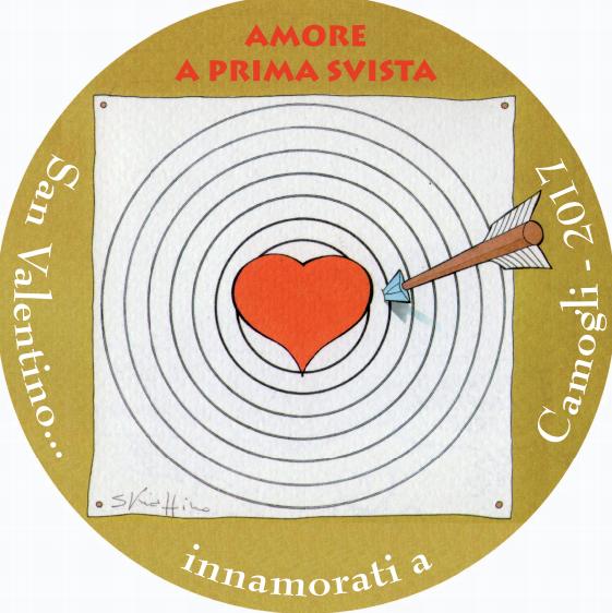 San-Valentino-Camogli-piatto