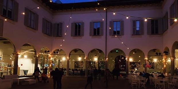 chiostro_via_rovello_piccolo_teatro