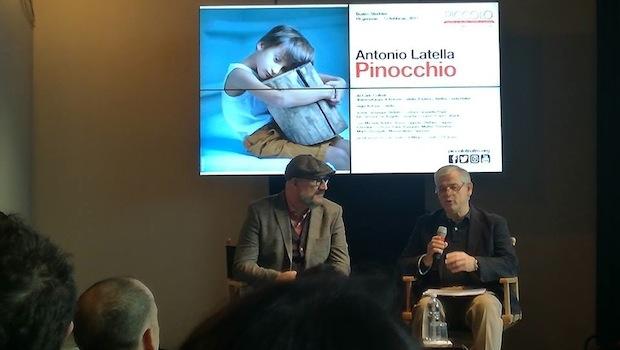 conf_stampa_Pinocchio_Latella