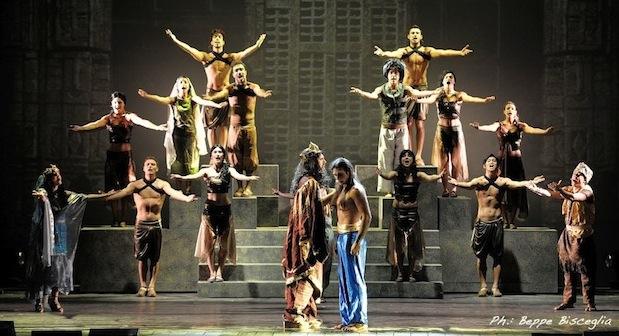 siddhartha_il_musical