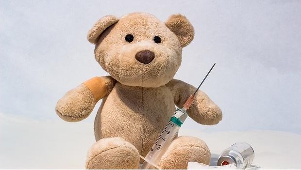 vaccino meningite