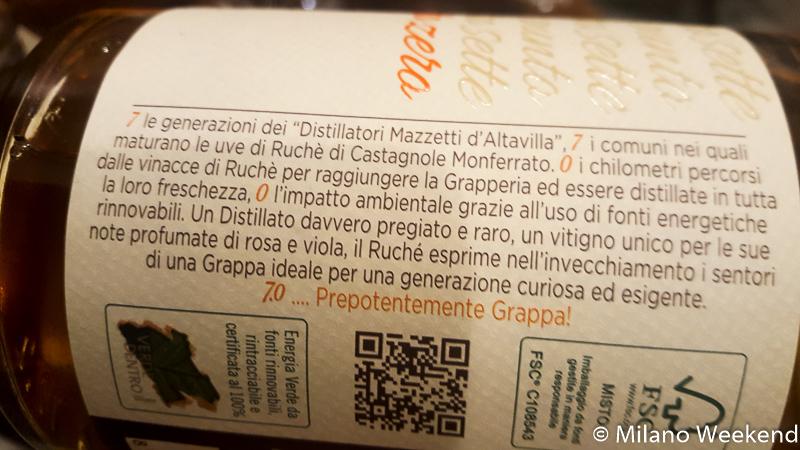 Grappa-Store-Mazzetti-d-Altavilla (8)