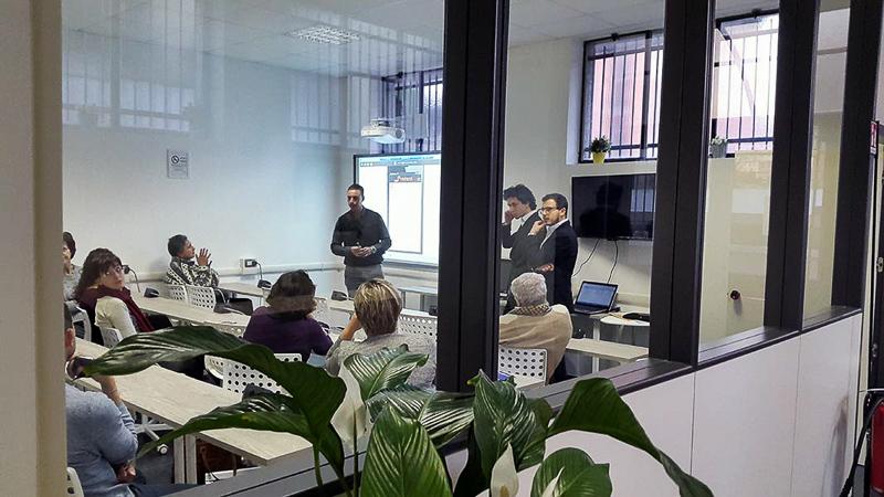 Loft-Coworking-Milano-4