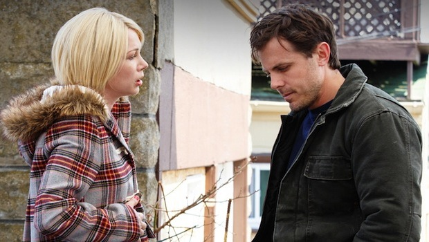 manchester_by_the_sea_casey_affleck_michelle_williams
