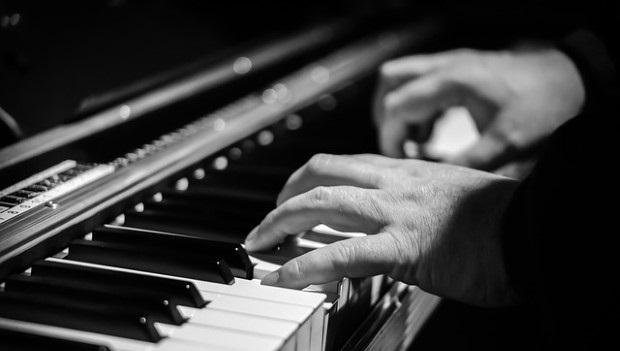 Michael Nyman concerto