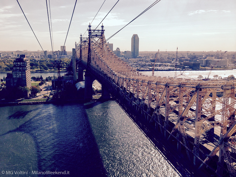 New-York-cose-da-sapere-Ponte-Roosevelt