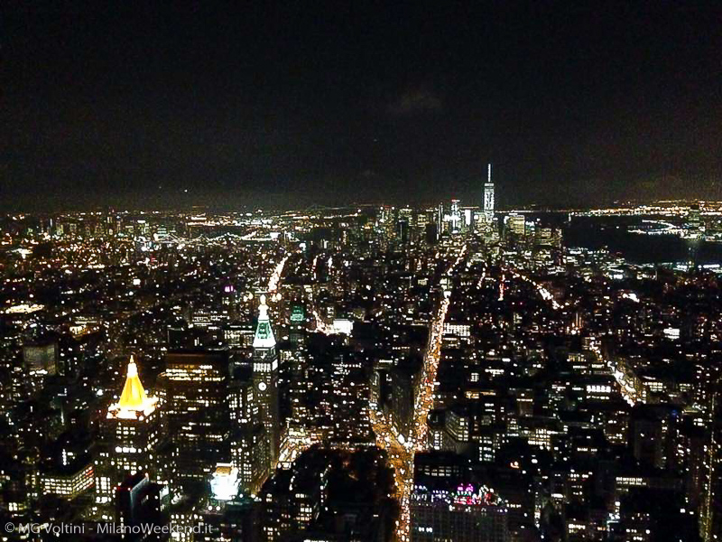 New-York-cose-da-sapere-by-night