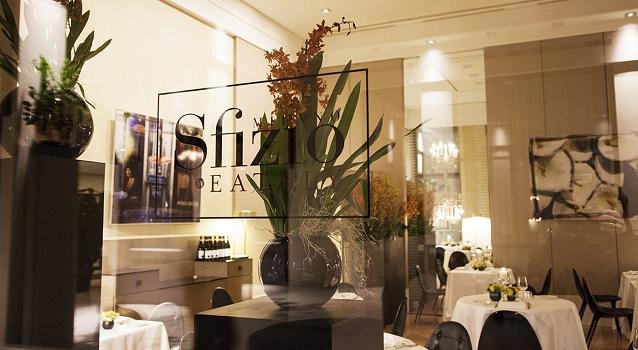 aperitivi-in-duomo-starhotels-rosa-grand-sfizio-by-eataly