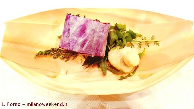 cena-delle-intolleranze-laura-forno-2