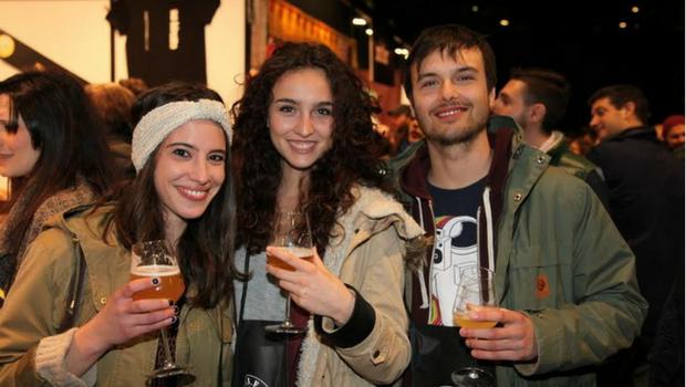 italian beer festival