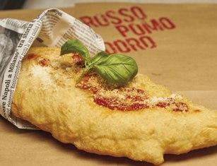 pizza-fritta-rossopomodoro