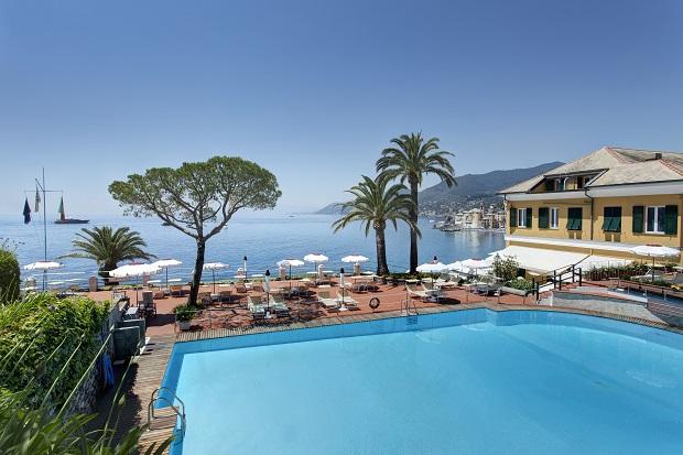 Cenobio-dei-Dogi-piscina