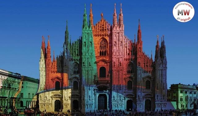 Milano-Design-Week-spiegoneweekend 7-9 aprile