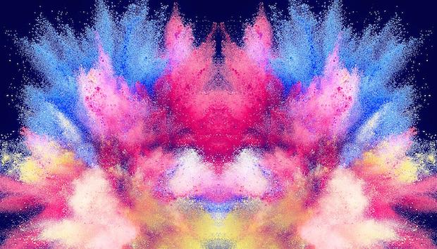 mostra-colore-muba-milano