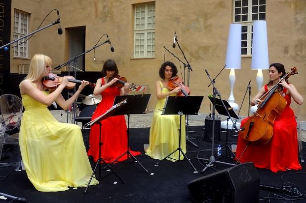 2017-MW-Speciali-Sposi-Saule-quartetto