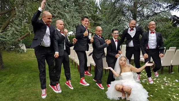 Deabeewedding wedding planner