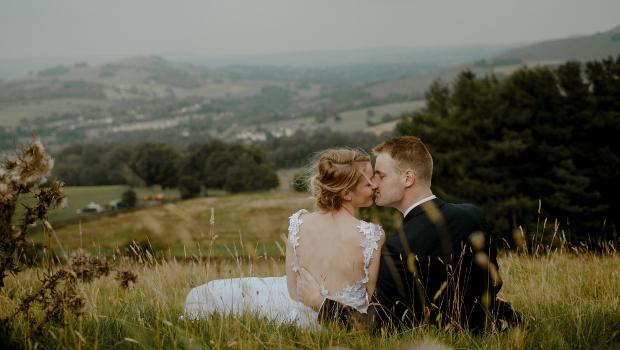 Paola Colleoni fotografia matrimonio