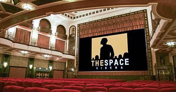 the_space_cinema
