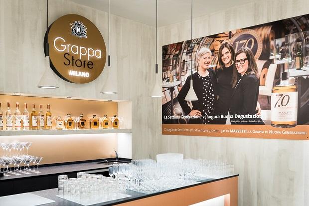 2017-Grappa-Store-Milano-bicchieri